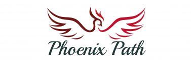 The Phoenix Path